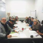 Dona Proyecto Inserción sociolaboral