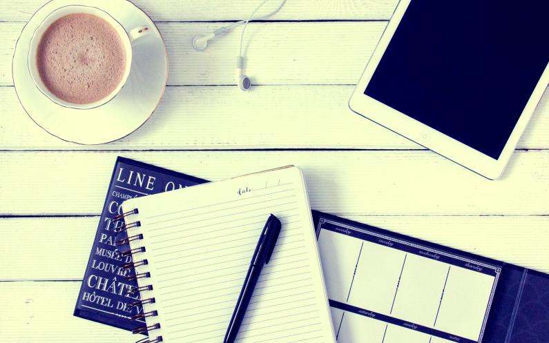 10 claves para triunfar con tu Curriculum Vitae